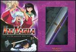 Inu Yasha: Season 5 [Deluxe Edition] [5 Discs]