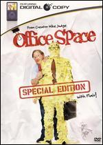 Office Space [WS] [Special Edition] [2 Discs]