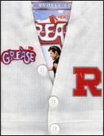 Grease: Rockin Rydell Edition [Letterman's Sweater Packaging]