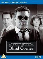 Blind Corner