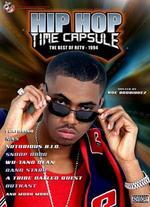 Hip Hop Time Capsule: The Best of RETV - 1994