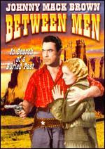 Between Men