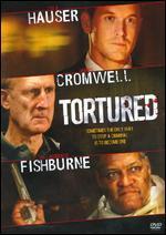 Tortured [WS]