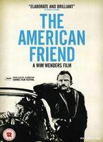The American Friend [1977] [Dvd]