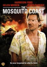 The Mosquito Coast - Peter Weir