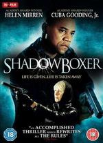 Shadowboxer [Dvd]
