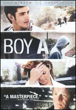 Boy A [WS] - John Crowley