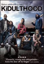 Kidulthood [WS] - Menhaj Huda