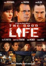 The Good Life - Steve Berra