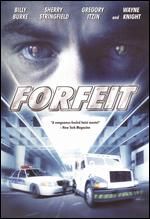Forfeit [WS] - Andrew Shea