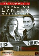 The Complete Inspector Lynley Mysteries