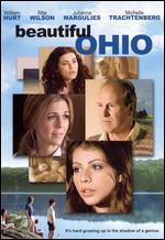 Beautiful Ohio [WS] - Chad Lowe