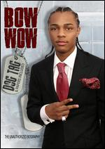 Bow Wow: Dog Tag & Papers Included - The Unauthorized Biography