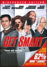 Get Smart [WS]