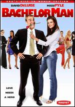 BachelorMan [WS] [God's Gift to Women Edition] - John Putch