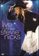 Soundstage: Stevie Nicks: Live in Chicago - Joe Thomas