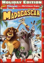 Madagascar [WS] [Holiday Edition]
