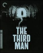 The Third Man [Criterion Collection] [Blu-ray]