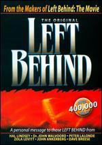 The Original Left Behind