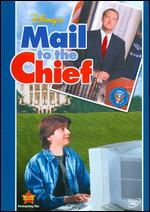 Mail to the Chief - Eric Champnella