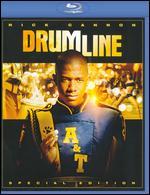 Drumline [Blu-ray] - Charles Stone III