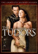 The Tudors: Season 02 -