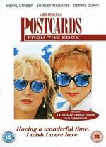 Postcards From the Edge [Dvd]