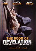 The Book of Revelation - Ana Kokkinos