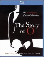 The Story of O [Blu-Ray]