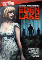 Eden Lake [WS] - James Watkins