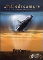 whaledreamers [Eco Digi-Pack] - Kim Kindersley