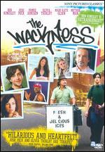 The Wackness [WS] - Jonathan Levine