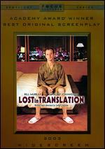 Lost in Translation (Traduction Infidèle) (Full Screen)