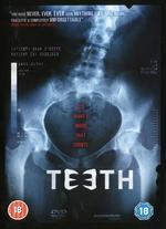 Teeth [Import Anglais]