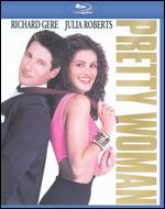 Pretty Woman [Blu-ray] - Garry Marshall