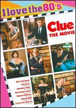 Clue [I Love the 80's Edition] [Bonus CD] - Jonathan Lynn