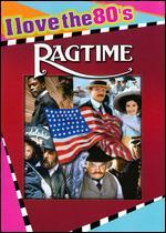 Ragtime [I Love the 80's Edition] [DVD/CD]