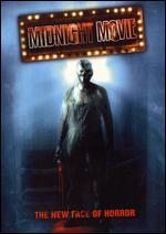Midnight Movie - Jack Messitt
