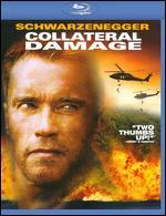 Collateral Damage [Blu-Ray]