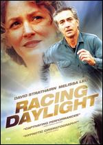 Racing Daylight - Nicole Quinn