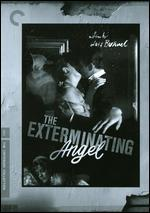 The Exterminating Angel [Criterion Collection]