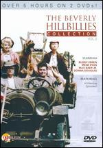 The Beverly Hillbillies, Vol. 3