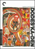 Dodes'ka-Den [Criterion Collection]
