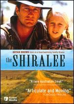 The Shiralee [2 Discs]