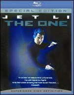 The One [Special Edition] [Blu-ray]