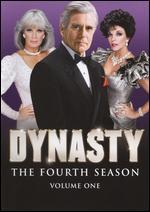 Dynasty: Season 4, Vol. 1