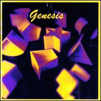 Genesis - Genesis