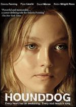 Hounddog - Deborah Kampmeier