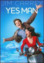 Yes Man [WS/P&S] - Peyton Reed