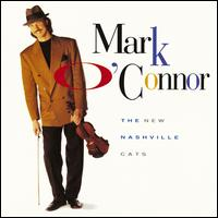 The New Nashville Cats - Mark O'Connor